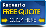 Get Free Quote construction